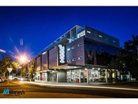 Main photo of 436/24 Lonsdale Street, Braddon - More Details