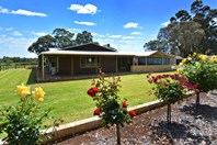 Main photo of 35 Rose Street, Cookernup - More Details