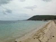 Picture of 16 Muralug Esplanade, Thursday Island