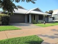 Main photo of 4 Daldawa Terrace, Lyons - More Details