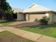 Main photo of 17 Danimila Terrace, Lyons - More Details