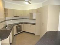 Photo of 17 Danimila Terrace, Lyons - More Details
