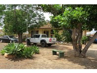 Picture of 1 Quinlan Street, Goomalling
