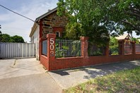 Picture of 503 Port Road, West Croydon