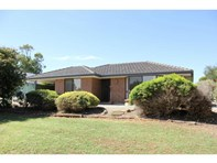Picture of 12 Haynes Drive, Cape Jervis