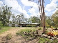 Main photo of 95 Ian Drive, Curra - More Details