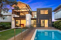 Main photo of 59 Tudibaring Parade, Macmasters Beach - More Details