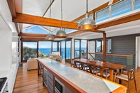 Photo of 59 Tudibaring Parade, Macmasters Beach - More Details