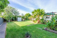 Main photo of 46 Boothby Street, Panorama - More Details