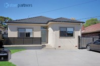 Photo of 5 Stacey Street, Bankstown - More Details