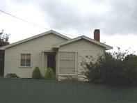 Main photo of 2 Skemp Street, Waverley - More Details