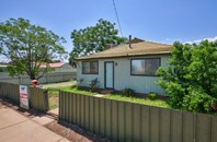 Picture of 3 Plumer Street, Williamstown
