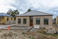Photo of 37 Cosgrove Drive, Richmond - More Details