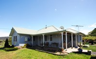 Picture of 21 Woodsdale Road, Runnymede