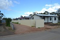 Picture of Rupara Street, Port Pirie West