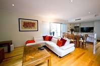 Main photo of 350b Lord St, Highgate - More Details