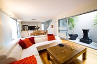 Photo of 350b Lord St, Highgate - More Details