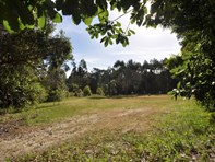 Picture of Lot 20 Wheatley Coast Road, Quinninup