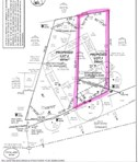 Picture of Lot 1/2 Spinaway Crescent, Brentwood