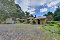 Picture of 330 Collins Cap Road, Collinsvale