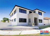Picture of 22 Carpenter Chase*, Wanneroo