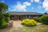 Main photo of 13 Lovell Street, Goolwa South - More Details