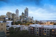 Picture of 4/51 Mount Street, West Perth