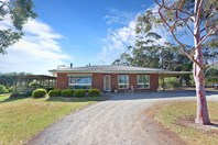Picture of 237 Upper Penney's Hill Road, Onkaparinga Hills