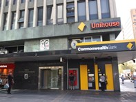 Picture of 503/160 Rundle Mall, Adelaide