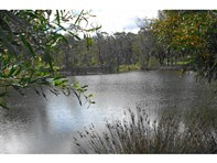 Picture of Lot 341 Berry Road, Gidgegannup