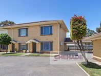 Picture of 9/ 7-11 Findon Road, Woodville South