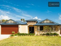 Picture of 52 Beamish Avenue, Brentwood