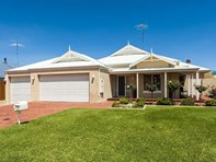 Main photo of 7 Blue Wren Gardens, Coodanup - More Details