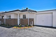 Main photo of 5/3-5 Nelson Court, Avondale Heights - More Details