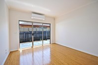 Photo of 5/3-5 Nelson Court, Avondale Heights - More Details