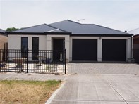 Picture of 44 Murray Street, Angle Park
