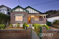 Main photo of 42 Crump Street, Mortdale - More Details