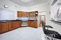 Photo of 42 Crump Street, Mortdale - More Details