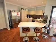 Picture of 11 Nix Ave, South Hedland