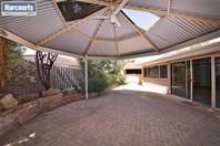 Picture of 8 Toona Gardens, Edgewater