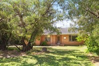 Picture of 618 Caves Road, Marybrook