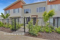 Picture of 20 Paget Street, Bruce