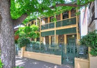 Picture of 411 CARRINGTON STREET, Adelaide