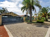Picture of 8 Gibson Way, Beechboro