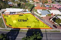 Picture of 103 Guildford Road, Bassendean