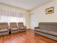 Picture of 3/55 Military Road, Semaphore South
