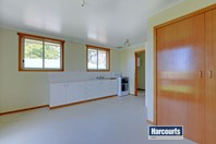 Picture of 14 McGaw Place, Shorewell Park