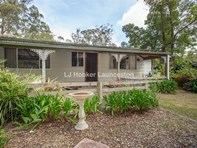 Picture of 28 Teggs Road, Gravelly Beach