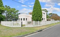 Main photo of 42 Nimbey Avenue, Narraweena - More Details