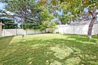Photo of 42 Nimbey Avenue, Narraweena - More Details